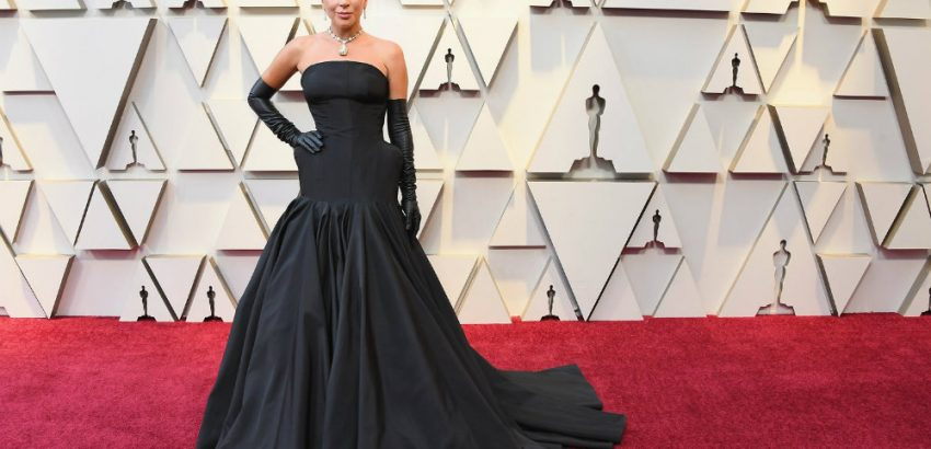 Oscars 2019 Red Carpet The Best Fashion 05