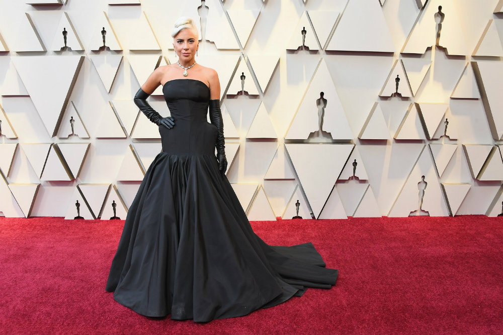 Oscars 2019 Red Carpet The Best Fashion 05 oscars 2019 red carpet Oscars 2019 Red Carpet : The Best Fashion Oscars 2019 Red Carpet The Best Fashion 05