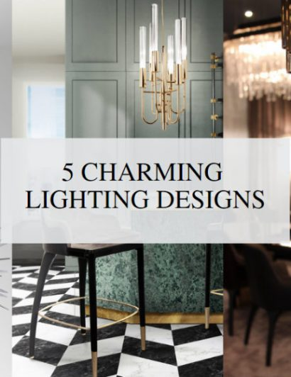 Charming Lighting Designs The Most Charming Lighting Designs for Valentine's Day The Most Charming Lighting Designs for Valentines Day 410x532