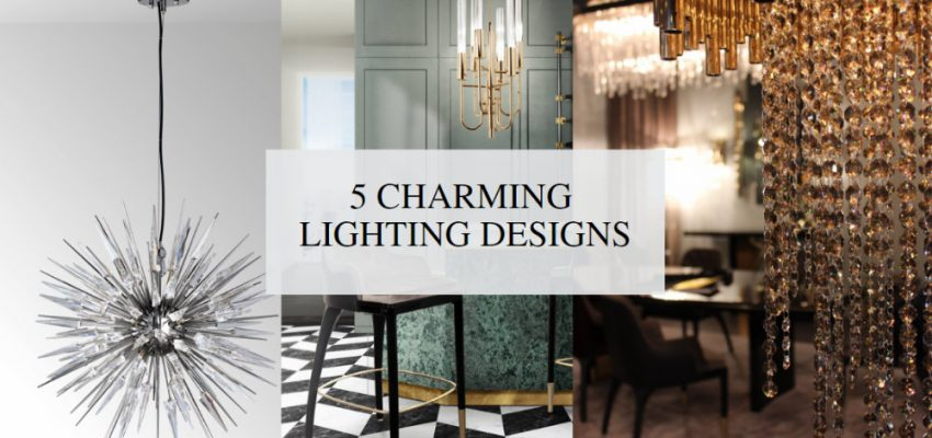 Charming Lighting Designs The Most Charming Lighting Designs for Valentine's Day The Most Charming Lighting Designs for Valentines Day 850x400