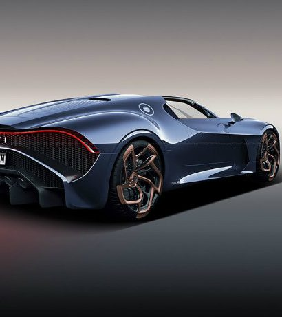 6 Luxury Cars Presented At 2019 Geneva Motor Show 01 2019 geneva motor show 6 Luxury Cars Presented At 2019 Geneva Motor Show 6 Luxury Cars Presented At 2019 Geneva Motor Show 01 410x461
