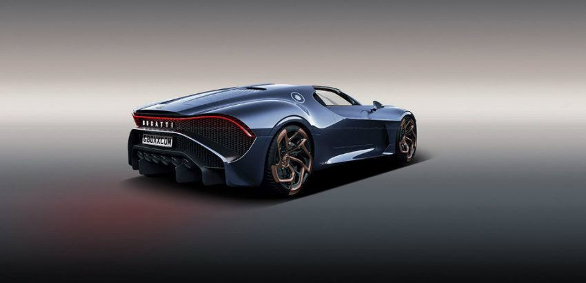 6 Luxury Cars Presented At 2019 Geneva Motor Show 01 2019 geneva motor show 6 Luxury Cars Presented At 2019 Geneva Motor Show 6 Luxury Cars Presented At 2019 Geneva Motor Show 01 850x410