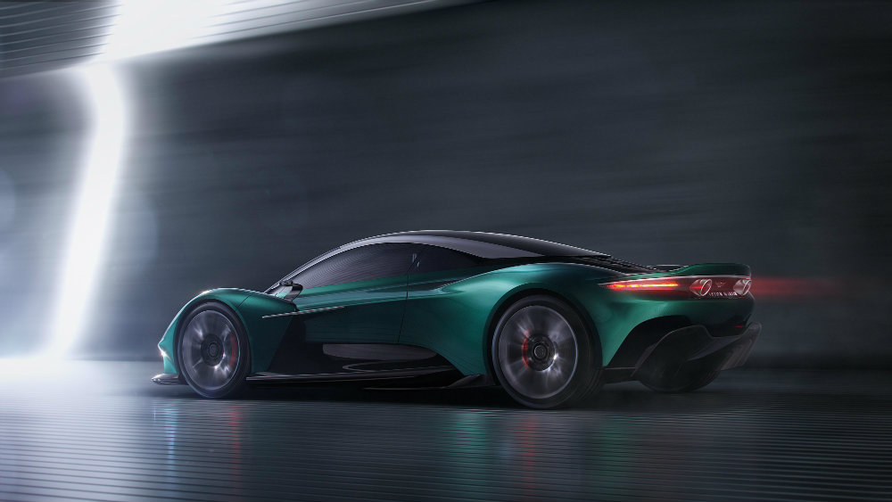 6 Luxury Cars Presented At 2019 Geneva Motor Show 02 2019 geneva motor show 6 Luxury Cars Presented At 2019 Geneva Motor Show 6 Luxury Cars Presented At 2019 Geneva Motor Show 02