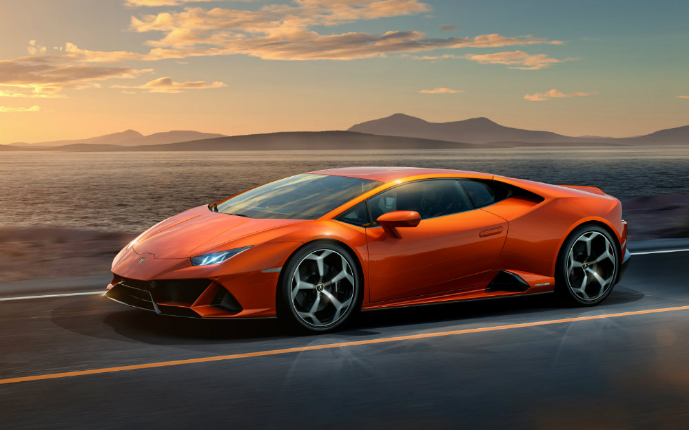6 Luxury Cars Presented At 2019 Geneva Motor Show 07 2019 geneva motor show 6 Luxury Cars Presented At 2019 Geneva Motor Show 6 Luxury Cars Presented At 2019 Geneva Motor Show 07
