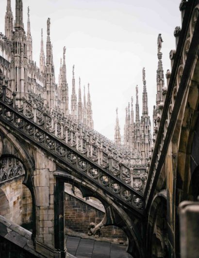 7 Most Instagrammable Places in Milan 01 most instagrammable places in milan 7 Most Instagrammable Places In Milan 7mostinstagrammableplacesinmilan01 410x532