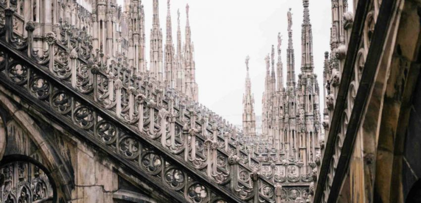 7 Most Instagrammable Places in Milan 01 most instagrammable places in milan 7 Most Instagrammable Places In Milan 7mostinstagrammableplacesinmilan01 850x410