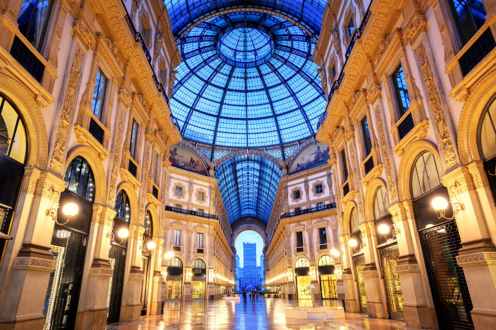 7 Most Instagrammable Places in Milan 04 most instagrammable places in milan 7 Most Instagrammable Places In Milan 7mostinstagrammableplacesinmilan04