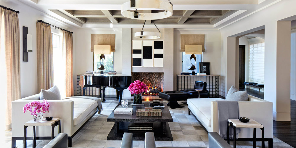 Best Interior Designers Martyn Lawrence Bullard 01 best interior designers Best Interior Designers: Martyn Lawrence Bullard Best Interior Designers Martyn Lawrence Bullard 01