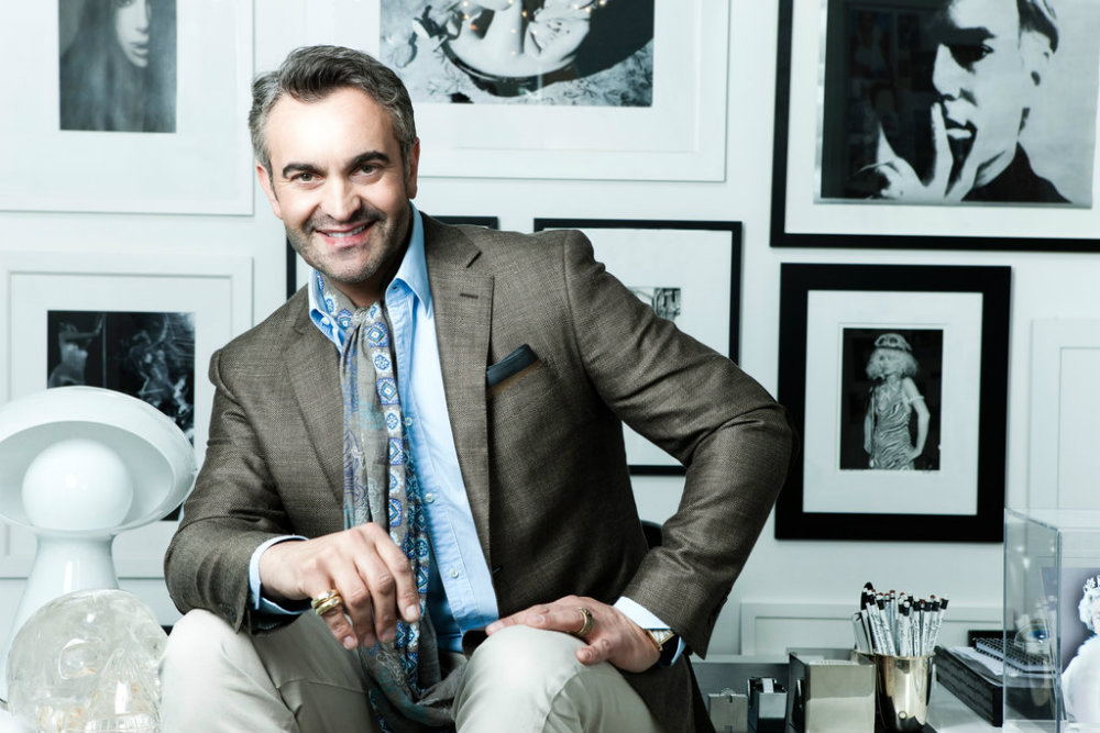 Best Interior Designers: Martyn Lawrence Bullard dramatic chandeliers Dramatic Chandeliers You Need In Your Home Best Interior Designers Martyn Lawrence Bullard dramatic chandeliers Dramatic Chandeliers You Need In Your Home Best Interior Designers Martyn Lawrence Bullard