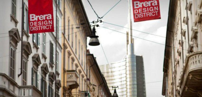 Discover Brera Design District 01 brera design district Discover Brera Design District Discover Brera Design District 01 1 850x410