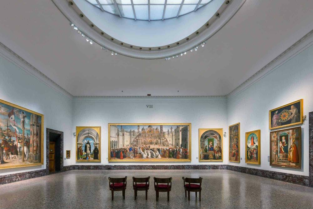 Discover The Best Art Galleries in Milan 01 best art galleries in milan Discover The Best Art Galleries in Milan Discover The Best Art Galleries in Milan 01