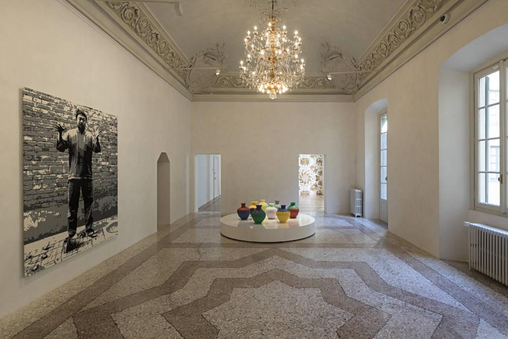 Discover The Best Art Galleries in Milan 02 best art galleries in milan Discover The Best Art Galleries in Milan Discover The Best Art Galleries in Milan 02