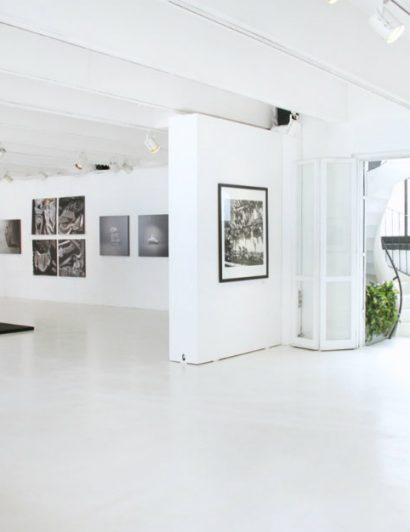 Discover The Best Art Galleries in Milan 04 best art galleries in milan Discover The Best Art Galleries in Milan Discover The Best Art Galleries in Milan 04 410x532