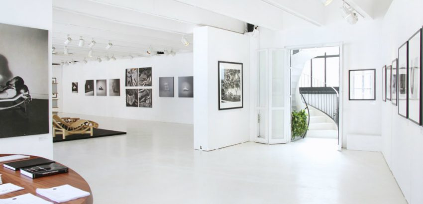 Discover The Best Art Galleries in Milan
