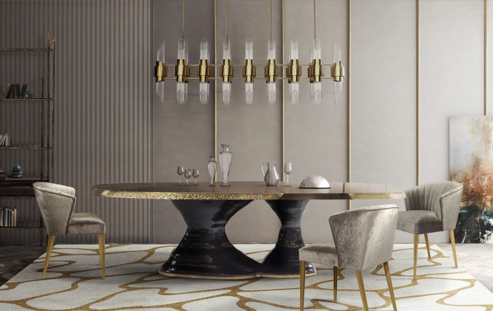 Discover The Best Lighting Exhibitors At iSaloni 2019 01 best lighting exhibitors at isaloni 2019 Discover The Best Lighting Exhibitors At iSaloni 2019 Discover The Best Exhibitors At iSaloni 2019 01 e1553012666531