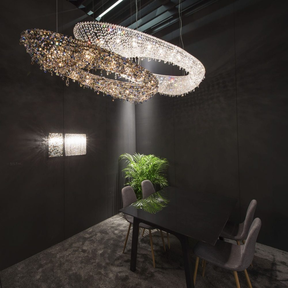 Discover The Best Lighting Exhibitors At iSaloni 2019 03 best lighting exhibitors at isaloni 2019 Discover The Best Lighting Exhibitors At iSaloni 2019 Discover The Best Exhibitors At iSaloni 2019 03 e1553012779125
