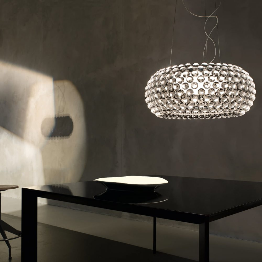 Discover The Best Lighting Exhibitors At iSaloni 2019 04 best lighting exhibitors at isaloni 2019 Discover The Best Lighting Exhibitors At iSaloni 2019 Discover The Best Exhibitors At iSaloni 2019 04 e1553012814992