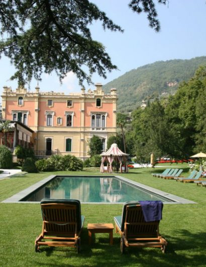 Discover the Best Lake Hotels in Italy 02 lake hotels in italy Discover The Best Lake Hotels In Italy Discover the Best Lake Hotels in Italy 02 410x532
