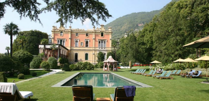 Discover the Best Lake Hotels in Italy 02 lake hotels in italy Discover The Best Lake Hotels In Italy Discover the Best Lake Hotels in Italy 02 850x410