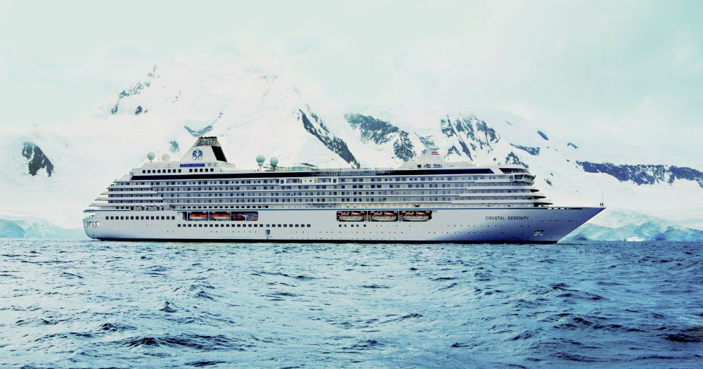 LUXURIOUS CRUISE SHIPS - THE BEST OF BOTH WORLDS 06 luxurious cruise ships Luxurious Cruise Ships – The Best Of Both Worlds LUXURIOUS CRUISE SHIPS THE BEST OF BOTH WORLDS 06