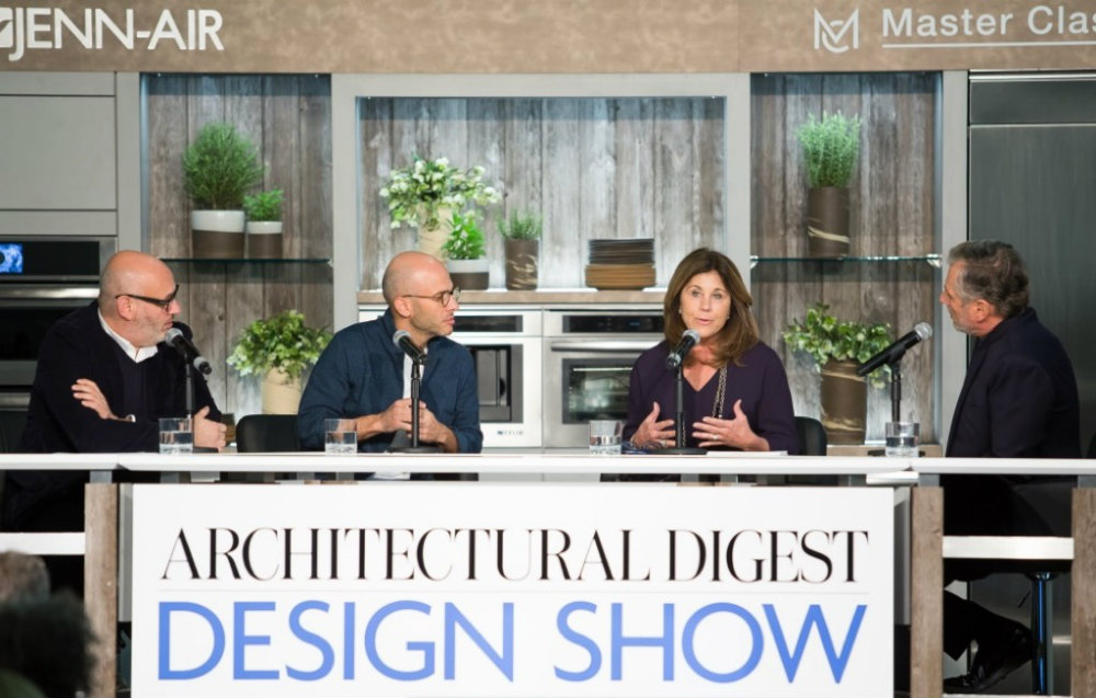 The Best From AD Design Show 2019 03 ad design show 2019 The Best From AD Design Show 2019 The Best From AD Design Show 2019 03