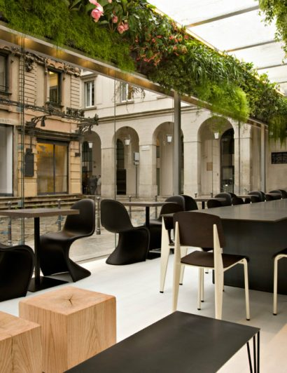 The Best Places For Aperitivo In Milan 02 places for aperitivo in milan The Best Places For Aperitivo In Milan The Best Places For Aperitivo In Milan 02 410x532