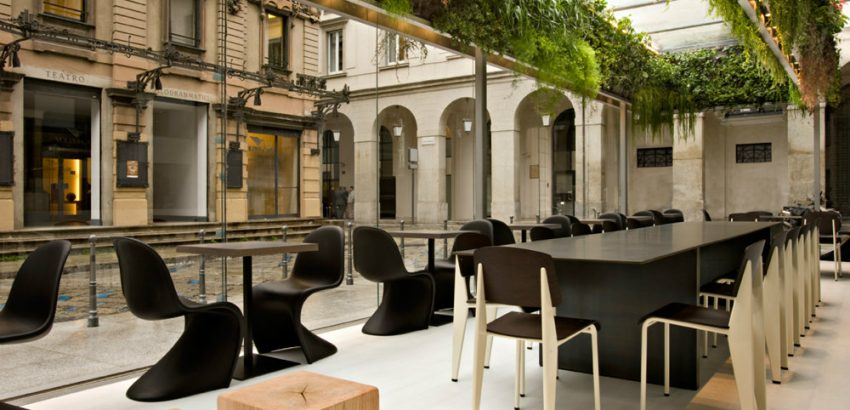 The Best Places For Aperitivo In Milan 02 places for aperitivo in milan The Best Places For Aperitivo In Milan The Best Places For Aperitivo In Milan 02 850x410