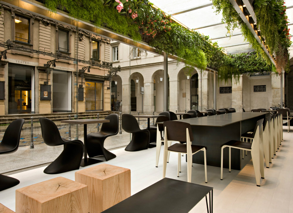 The Best Places For Aperitivo In Milan best museums in milan Milan Design Guide: Best Museums in Milan The Best Places For Aperitivo In Milan 02 best museums in milan Milan Design Guide: Best Museums in Milan The Best Places For Aperitivo In Milan 02