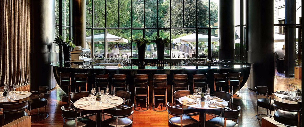 The Best Places For Aperitivo In Milan 03 places for aperitivo in milan The Best Places For Aperitivo In Milan The Best Places For Aperitivo In Milan 03