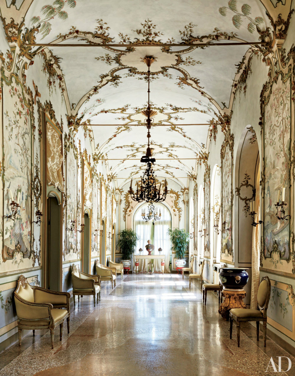 The Most Striking Italian Interiors 04 striking italian interiors The Most Striking Italian Interiors The Most Striking Italian Interiors 04