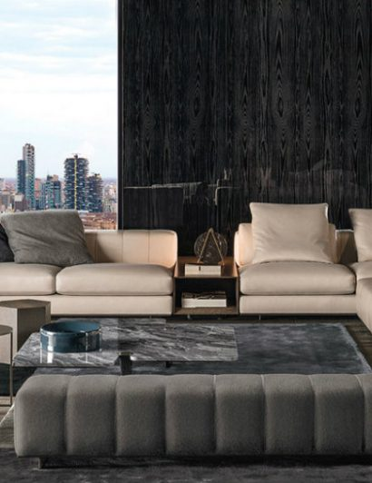 Top 5 Best Furniture Exhibitors At iSaloni 2019 04 best furniture exhibitors at isaloni 2019 Top 5 Best Furniture Exhibitors At iSaloni 2019 Top 5 Best Furniture Exhibitors At iSaloni 2019 04 410x532