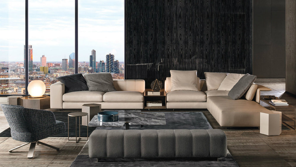 Top 5 Best Furniture Exhibitors At iSaloni 2019 home Give your home a new lease of life with Waterfall Family by Luxxu Top 5 Best Furniture Exhibitors At iSaloni 2019 04 home Give your home a new lease of life with Waterfall Family by Luxxu Top 5 Best Furniture Exhibitors At iSaloni 2019 04