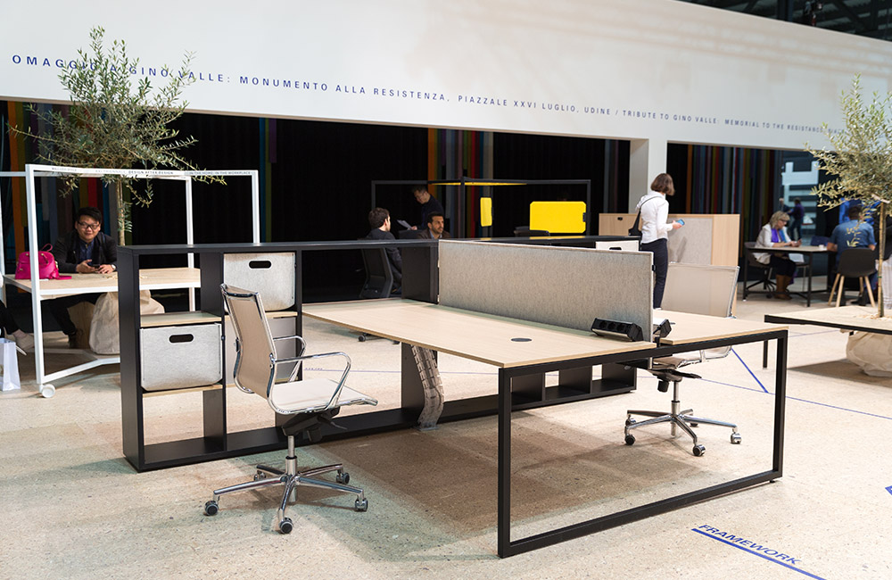 What You Need To Know About iSaloni 2019 03 isaloni 2019 What You Need To Know About iSaloni 2019 What You Need To Know About iSaloni 2019 03