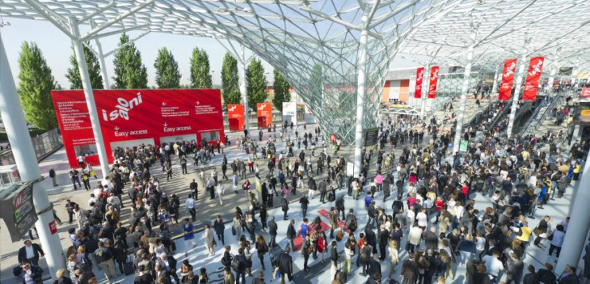 What You Need To Know About iSaloni 2019 isaloni 2019 What You Need To Know About iSaloni 2019 What You Need To Know About iSaloni 2019 850x410