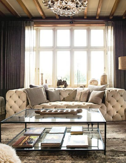 6 Ideas For A Luxury Home Library 03 luxury home library 6 Ideas For A Luxury Home Library 6 Ideas For A Luxury Home Library 03 410x532