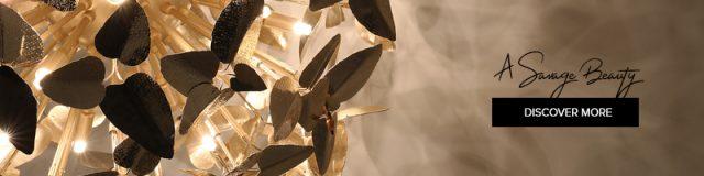 McQueen best interior designers Best Interior Designers – Aman & Meeks Banner Lighting McQueen 640x160