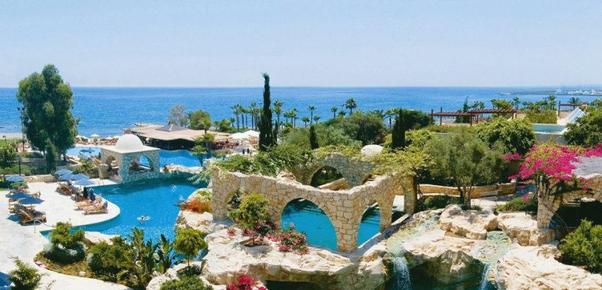 Best Summer Travel Destinations For 2019 05 best summer travel destinations for 2019 Best Summer Travel Destinations For 2019 Best Summer Travel Destinations For 2019 05 850x410