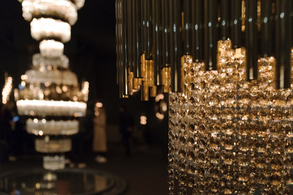 Discover LUXXU's New Lighting Designs At iSaloni 2019 Top Exhibitors at Decorex Top Exhibitors at Decorex International 2018 Discover LUXXUs New Lighting Designs At iSaloni 2019 01 3 Top Exhibitors at Decorex Top Exhibitors at Decorex International 2018 Discover LUXXUs New Lighting Designs At iSaloni 2019 01 3