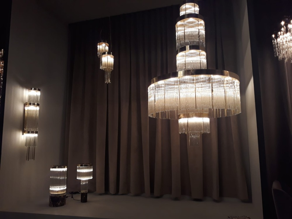 Discover LUXXU's New Lighting Designs At iSaloni 2019 03 new lighting designs Discover LUXXU's New Lighting Designs At iSaloni 2019 Discover LUXXUs New Lighting Designs At iSaloni 2019 03