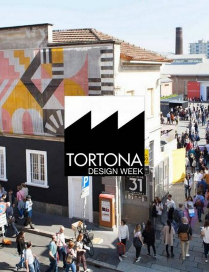 Discover More About Tortona Design District 02 tortona design district Discover More About Tortona Design District Discover More About Tortona Design District 02 410x532