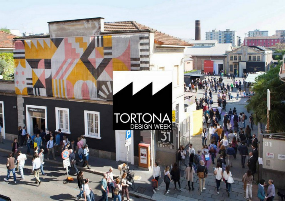Discover More About Tortona Design District day trips from milan Day Trips From Milan To Escape The City Discover More About Tortona Design District 02 day trips from milan Day Trips From Milan To Escape The City Discover More About Tortona Design District 02