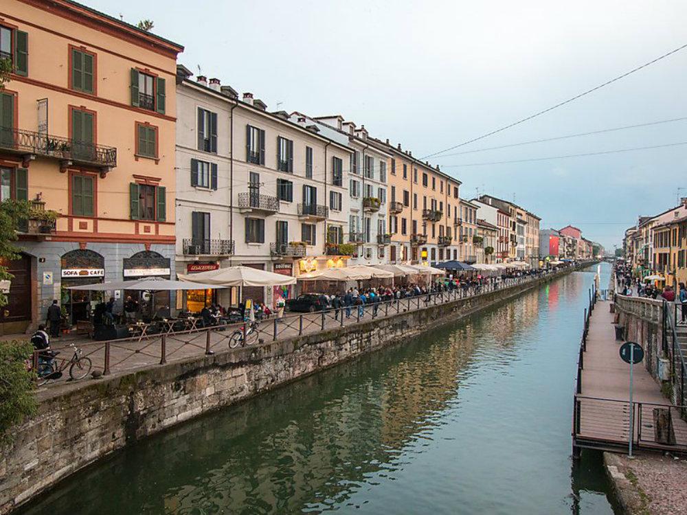 Get To Know About Porta Venezia 03 porta venezia Get To Know Porta Venezia Get To Know About Porta Venezia 03 2