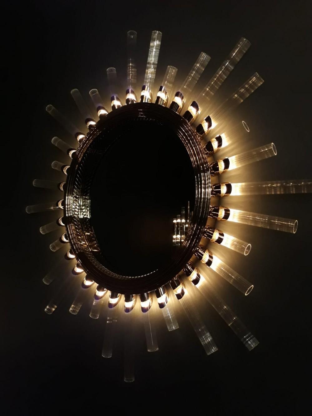 Meet LUXXU's New Furniture Designs At iSaloni 2019 milan design week 2019 Milan Design Week 2019 – The Best Events Meet LUXXU   s New Furniture Designs At iSaloni 2019 01 1 milan design week 2019 Milan Design Week 2019 – The Best Events Meet LUXXU E2 80 99s New Furniture Designs At iSaloni 2019 01 1
