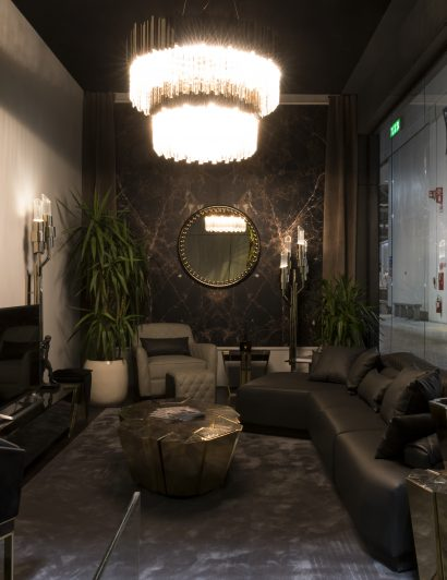 new furniture designs Meet LUXXU's New Furniture Designs At iSaloni 2019 Meet LUXXU   s New Furniture Designs At iSaloni 2019 01 2 410x532