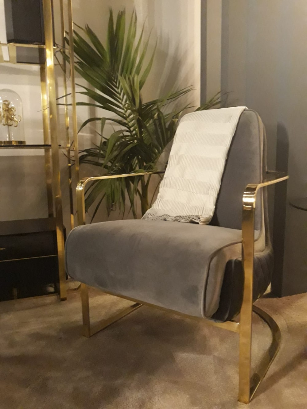 Meet LUXXU's New Furniture Designs At iSaloni 2019 02 new furniture designs Meet LUXXU's New Furniture Designs At iSaloni 2019 Meet LUXXU   s New Furniture Designs At iSaloni 2019 02