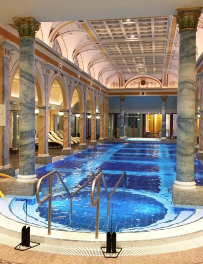 The Best Luxury Spas For Mother's Day 04 spas for mother's day The Best Luxury Spas For Mother's Day The Best Luxury Spas For Mothers Day 04 410x532