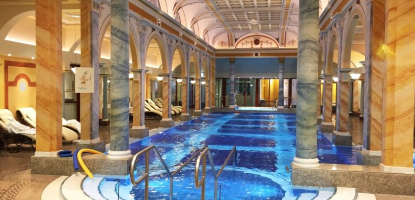 The Best Luxury Spas For Mother's Day 04 spas for mother's day The Best Luxury Spas For Mother's Day The Best Luxury Spas For Mothers Day 04 850x410