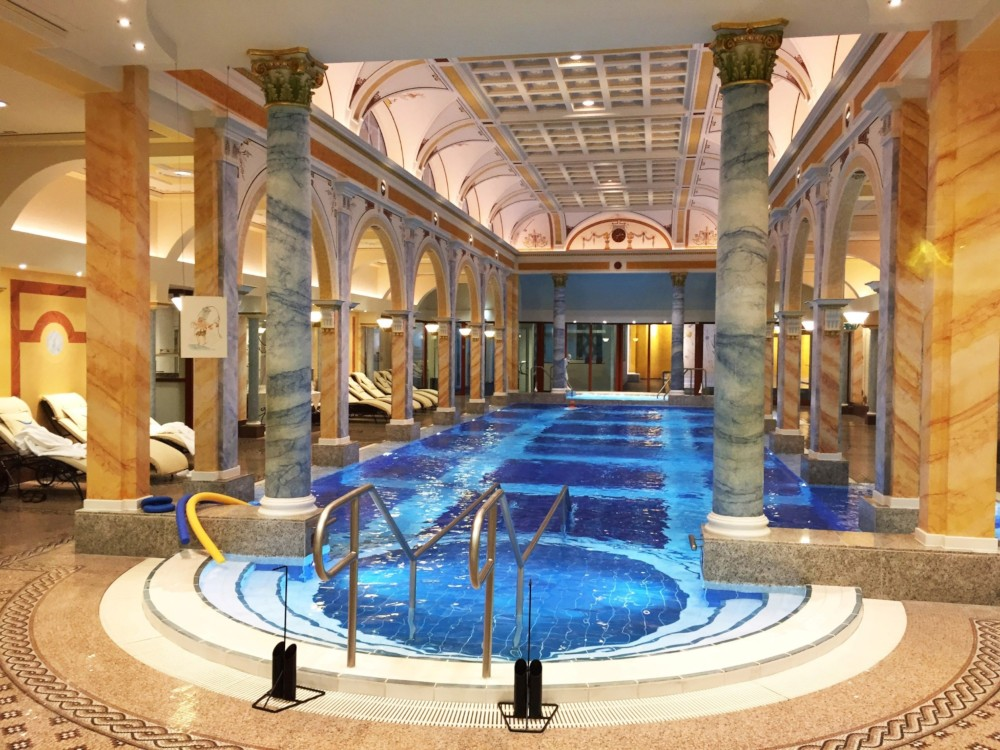 The Best Luxury Spas For Mother's Day travel trends Summer 2017 Luxury Travel Trends You Will Want to Follow The Best Luxury Spas For Mothers Day 04 travel trends Summer 2017 Luxury Travel Trends You Will Want to Follow The Best Luxury Spas For Mothers Day 04