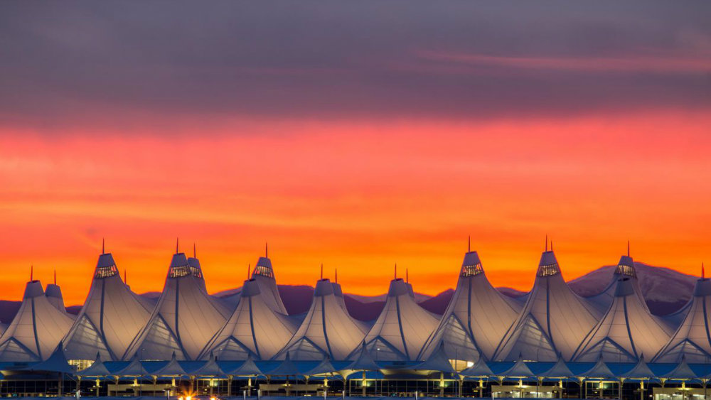 The Most Impressive Airports In The World 03 most impressive airports in the world The Most Impressive Airports In The World The Most Impressive Airports In The World 03