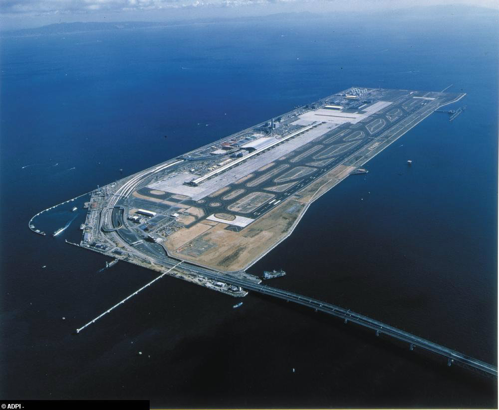 The Most Impressive Airports In The World 04 most impressive airports in the world The Most Impressive Airports In The World The Most Impressive Airports In The World 04